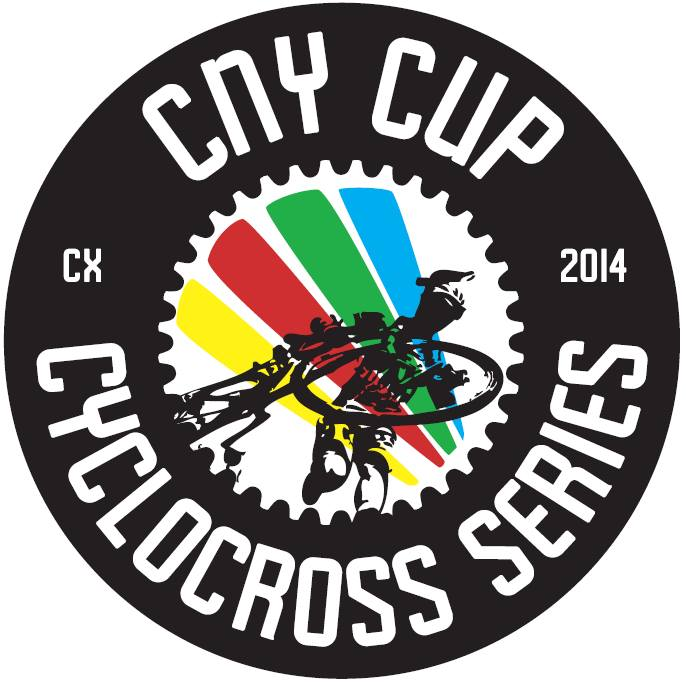 CNY Cup - 2014 Central New York Cyclocross Series