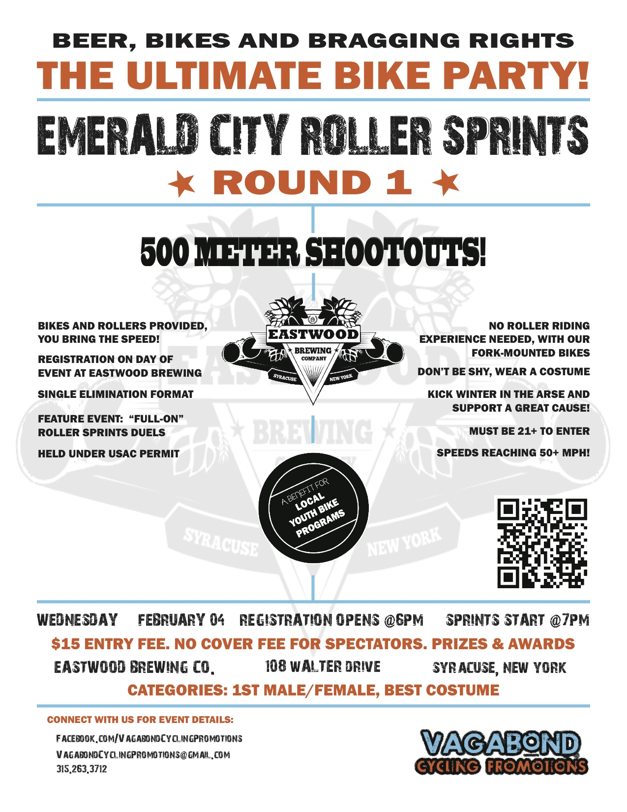 ECS_EBC_FLYER_OFFICIAL