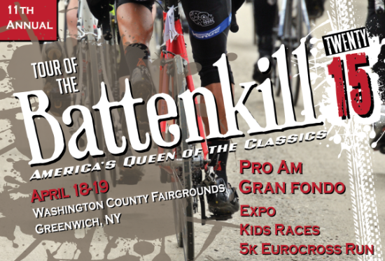 battenkill_2015-11th_annual