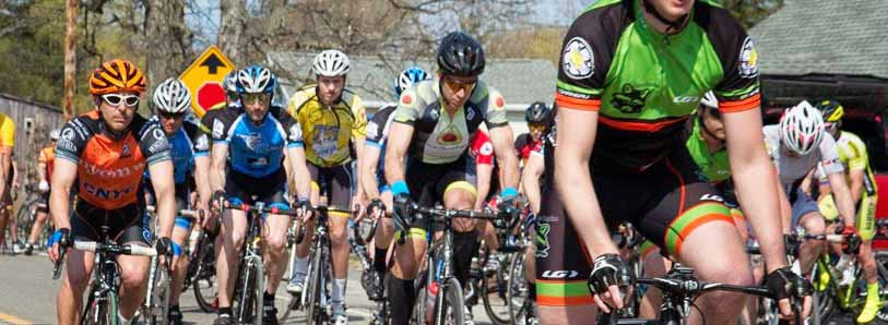 2015 Hollenbeck's : War Horse takes 1st in cat5 / 2nd in field 4/5 Photo credit: Jim Lassoie via Ruth Sherman