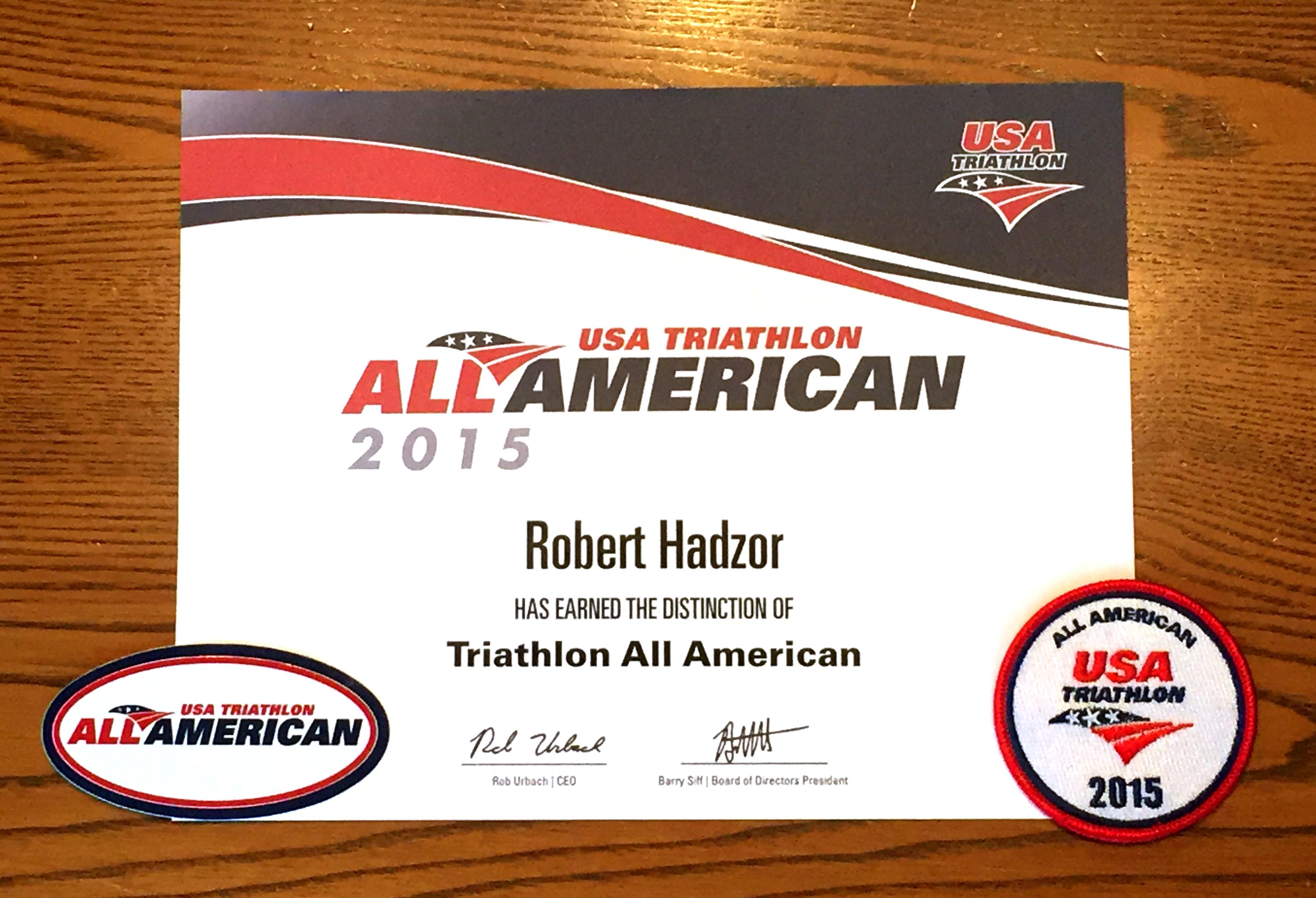 2015_TriAllAmerican_RobertHadzor